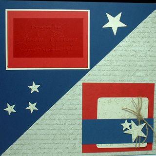 Patriotic-Page,-right