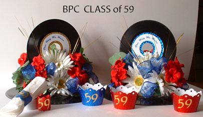 Class-of-59-Blog-Photo