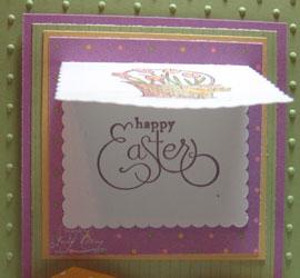 Hugs-Happy-Easter