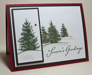 Season's-Greetings-Christma