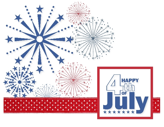 Independence Day 2010-001