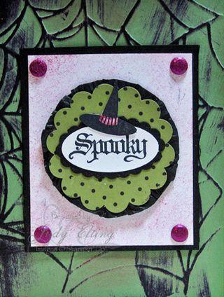 Spooky-final