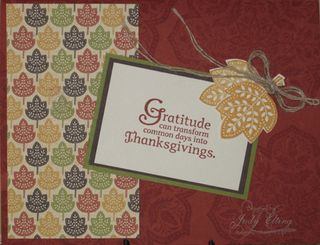 Fall-Gratitude