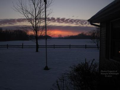 Winter-Sunrise-SAM-2