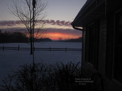 Winter-Sunrise-SAM-3