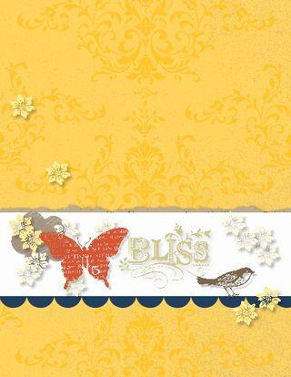 Bliss-001