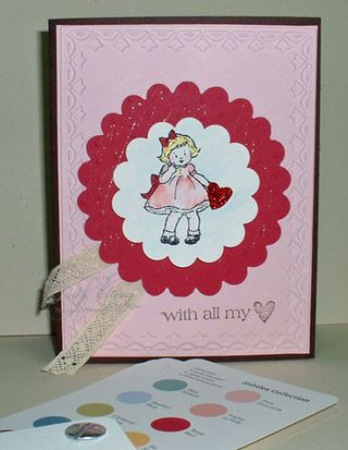 Greetingcardkidbasic